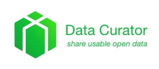 Data Curator