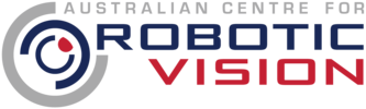 Australian Centre for Robotic Vision