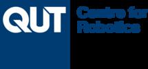 QUT Centre for Robotics