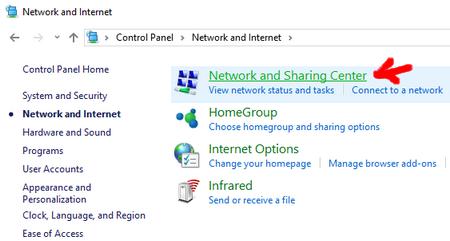 Windows screenshot 2
