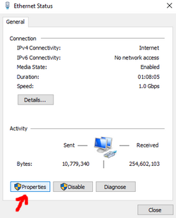 Windows screenshot 4