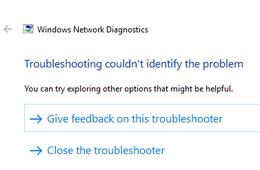 Windows screenshot 8