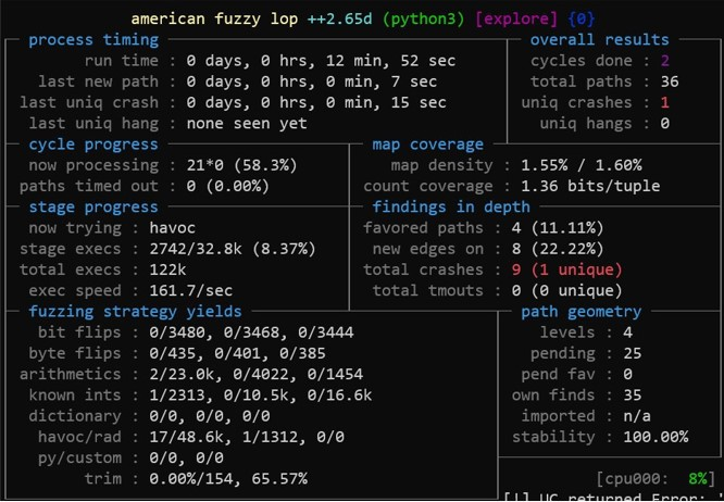 qiling Tutorial: Emulating and Fuzz ARM router firmware
