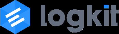 logkit LOGO