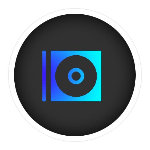 iina_music_mode.png