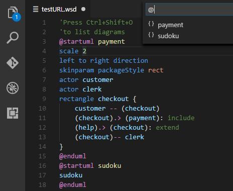 list_symbol_demo.png
