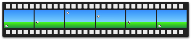 assets/soccer_stage3.png