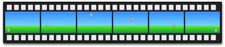 assets/soccer_stage4.png