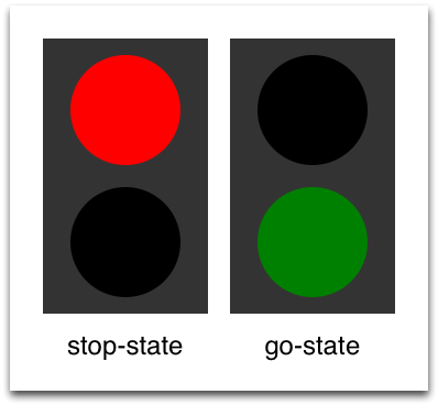 assets/trafficlight_ui.png