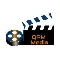 QPM_Media Logo