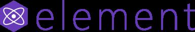 preact element logo