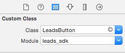 leads-sdk