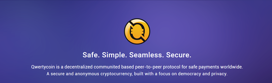 qwertycoin-info
