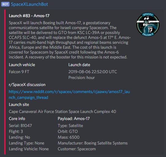 launch_info