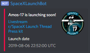 launch_soon