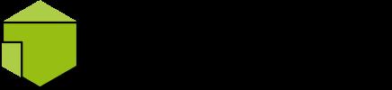 ropenspain