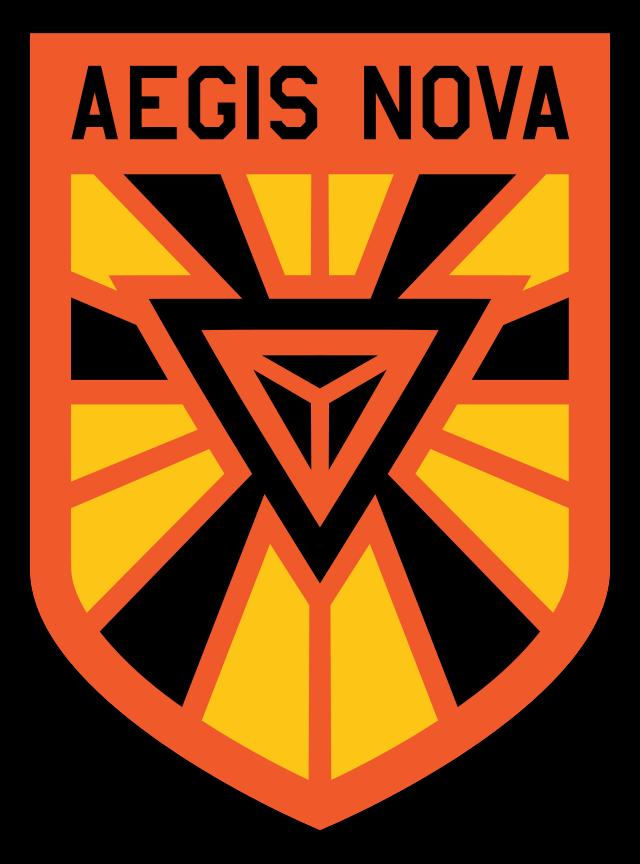 Aegis Nova