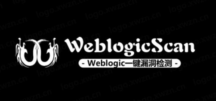 Weblogic一键漏洞检测工具