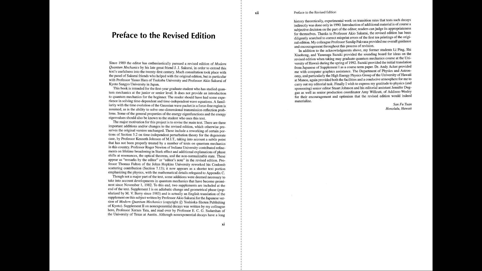 acrobate-success-2-page.jpg