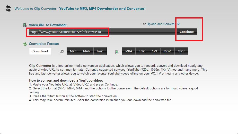 download-youtube-video-2.jpg
