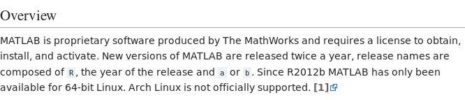 install-matlab-on-archlinux-2.jpg
