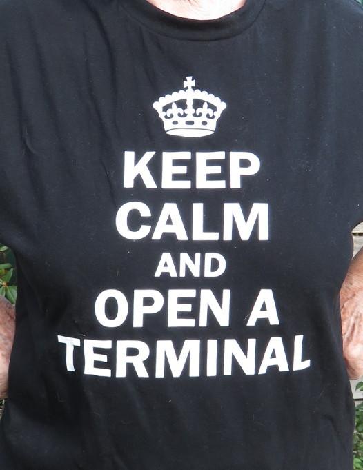run-matlab-in-a-terminal-1.jpg