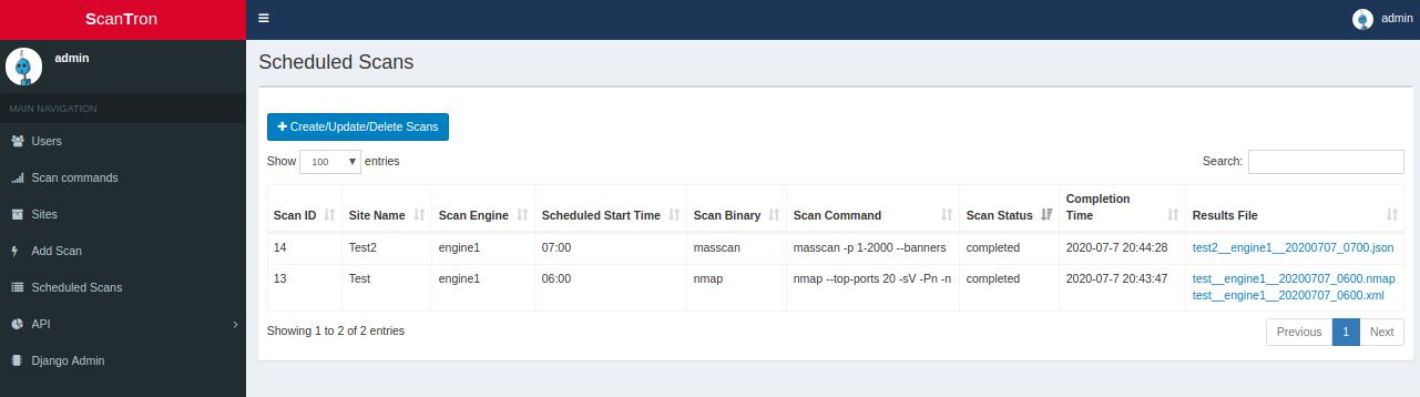 scheduled_scans