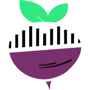 RADIS logo