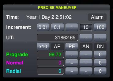 PreciseManeuver-Minimal.png
