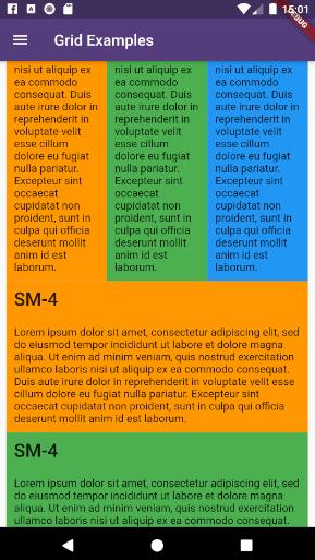 example_2