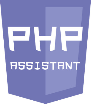 GitHub - rafajaques/php-assistant: A cross-platform desktop app ...
