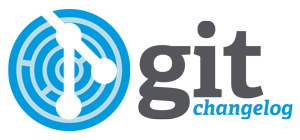 git-changelog logo