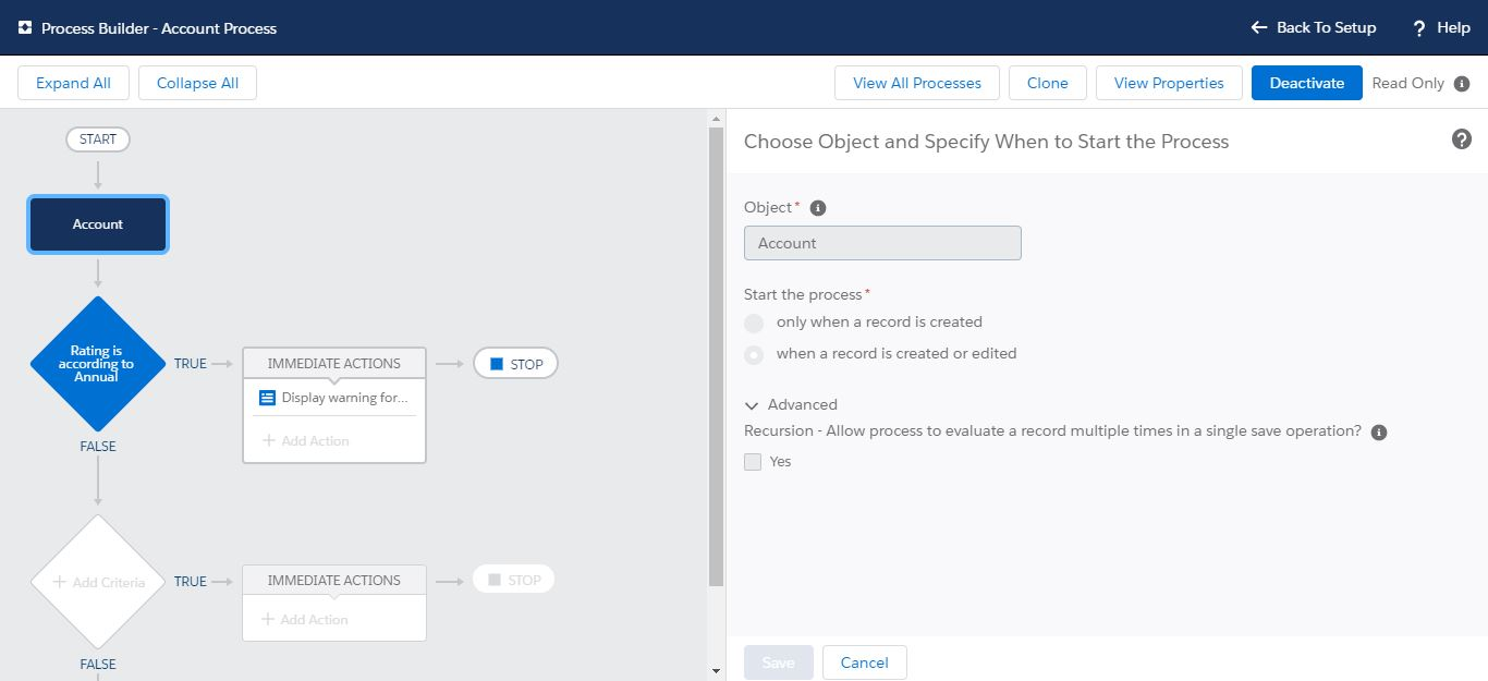 How to display warnings in Salesforce ?   Become an #AwesomeAdmin using Platform Event Toast LWC
