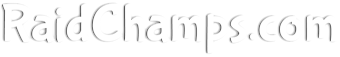 RaidChamps.com