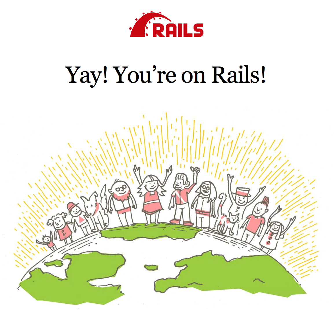 rails_welcome.png (1154×1110)