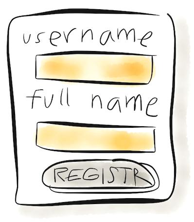 ui-sketch