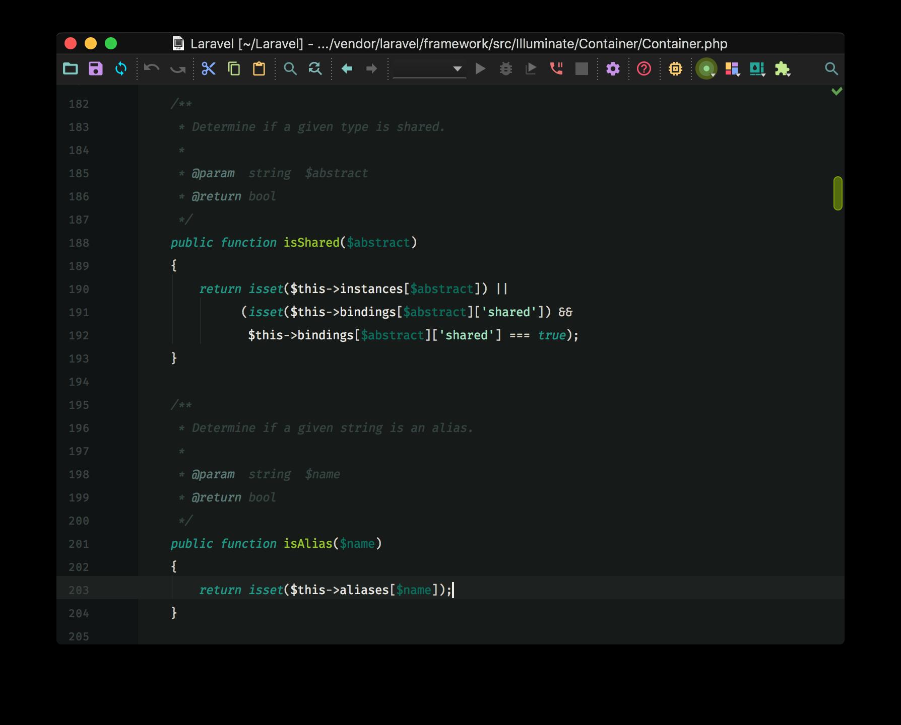 GitHub - rainglow/jetbrains: 320+ color themes for JetBrains