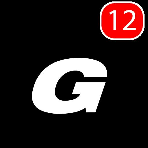 Gi-SoftWare