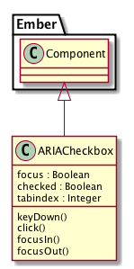class-diagram.png