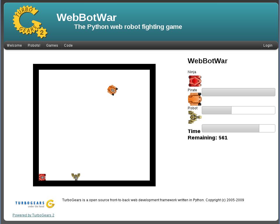 https://github.com/ralphbean/WebBot/raw/c127a15b0c5f1d5683c7619676fc7aec4970e061/pywebbot-screenshot.png