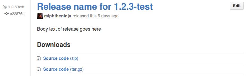 1.2.3-test release