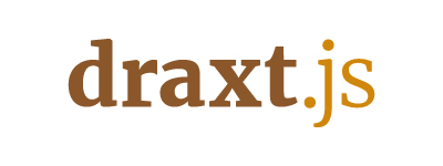 draxt.js logo