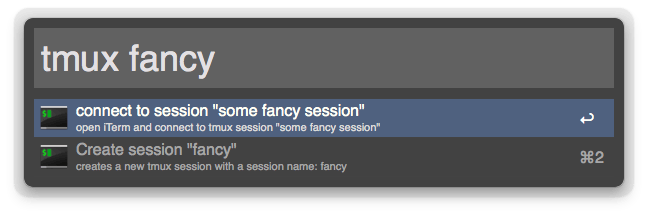 tmux-search-sessions.png