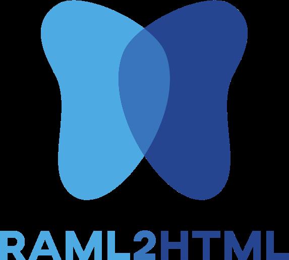 raml2html