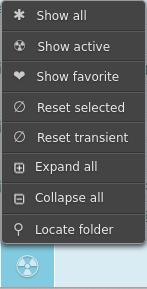 random-cuber/contextmenu_folder - Roundcube Webmail Plugin Repository