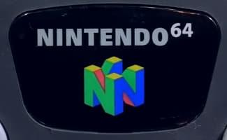 UltraHLE - N64 emulator