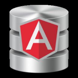 Github Rannn505 Ngscopestorage An Angularjs Module That Binds Scope To The Browser Storage