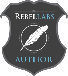 RebelLabs