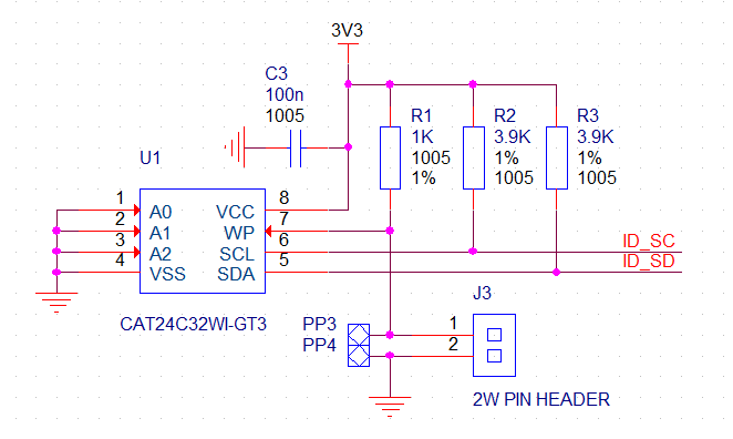 eeprom-circuit.png