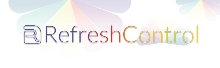 RHRefreshControl